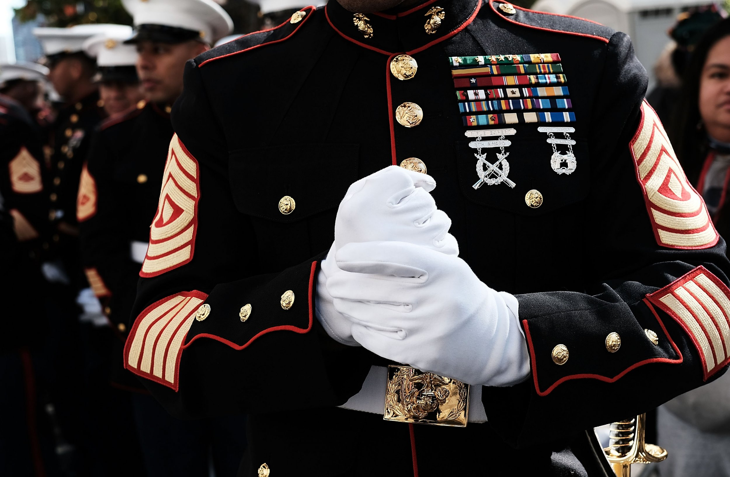 11_21_Marines_drunk_racist