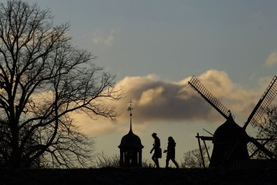 11_22_Danish_history
