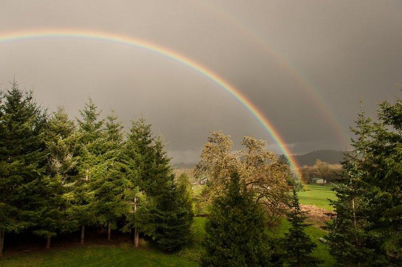 11_22_rainbow