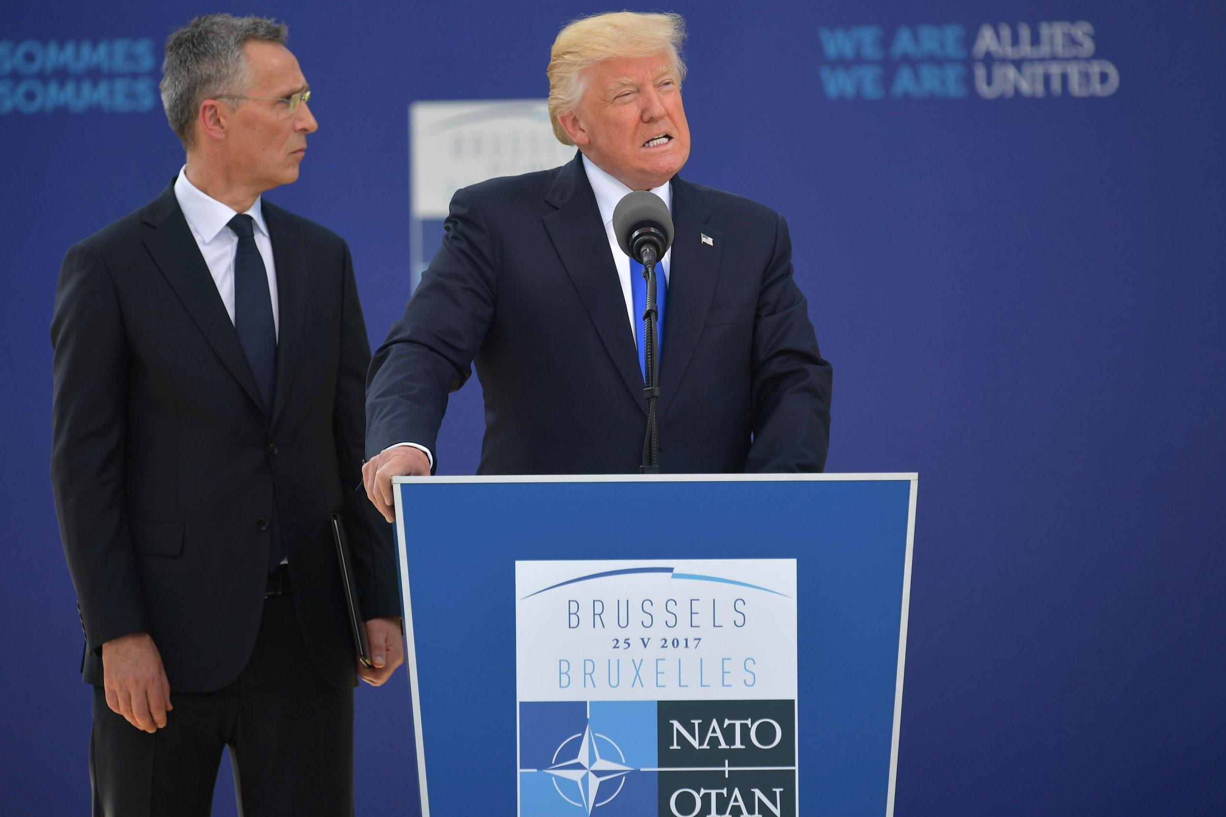 1122_Montenegro_NATO