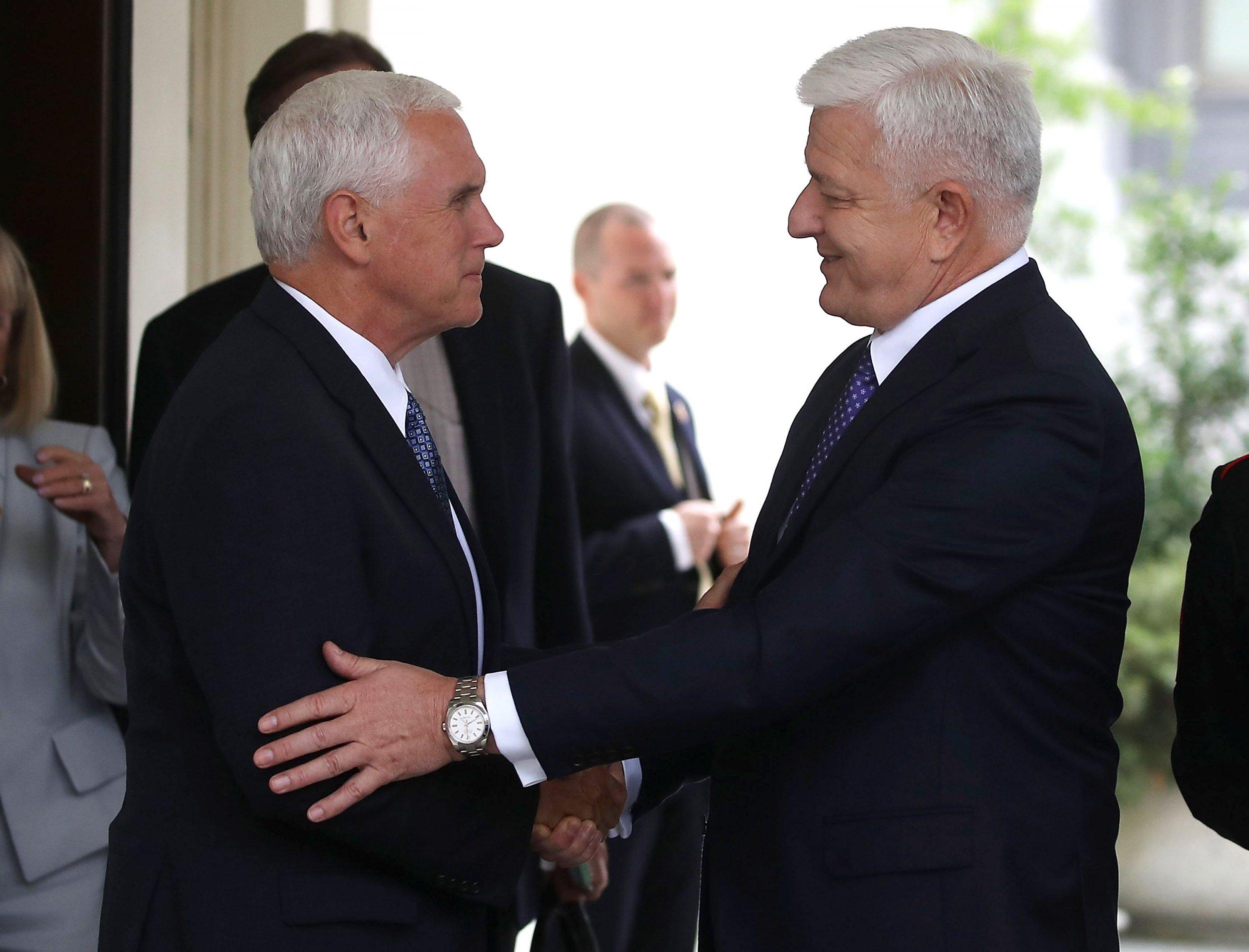 1122_Montenegro_NATO_4