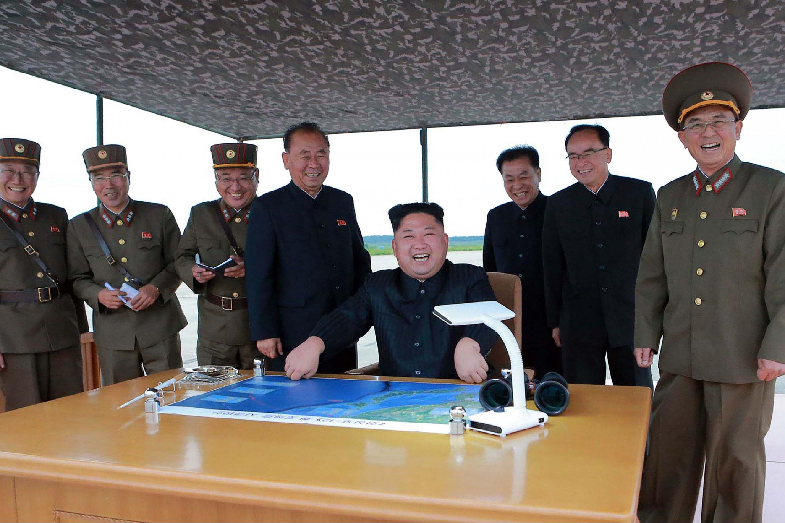 11_22_Kim_Jong_Un_North_Korea