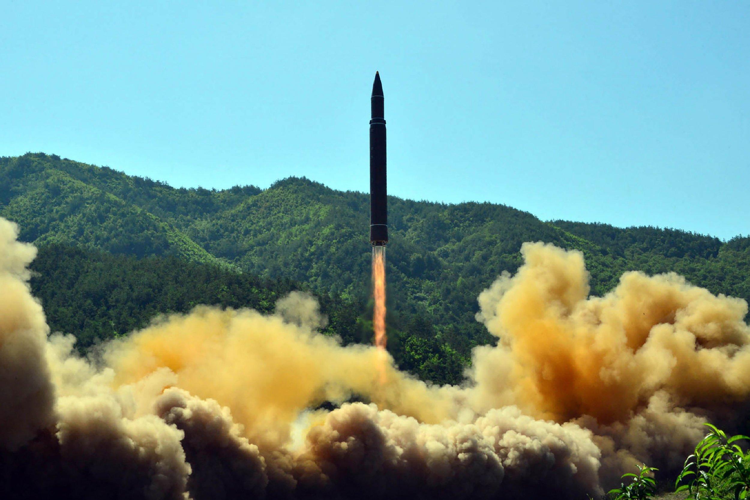 11_22_North_Korea_nuclear