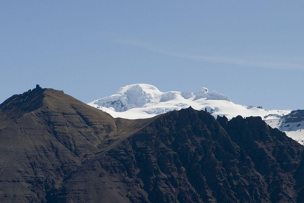 11_22_Öræfajökull_iceland_volcano