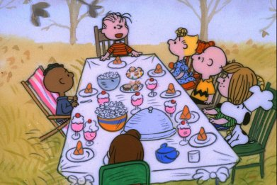 charlie-brown-thanksgiving-1