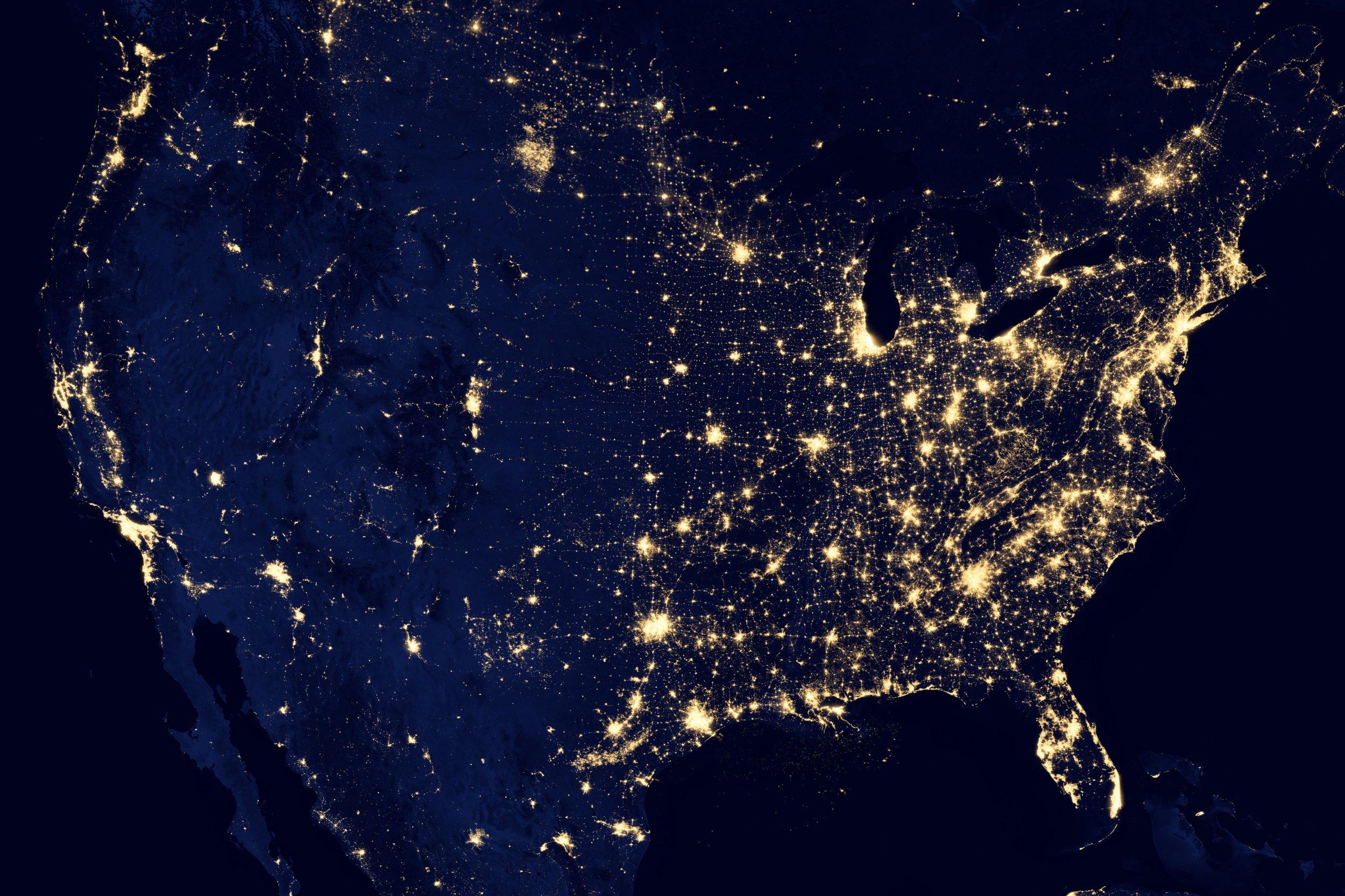 11_22_america_light_pollution