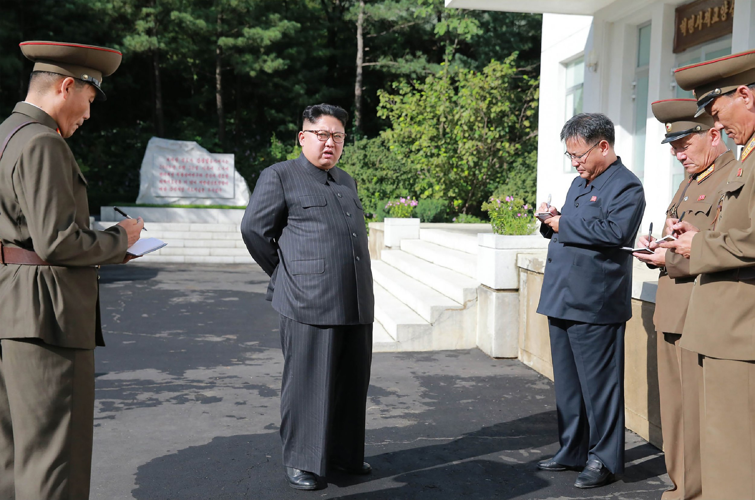 11_22_Kim_Jong_Un