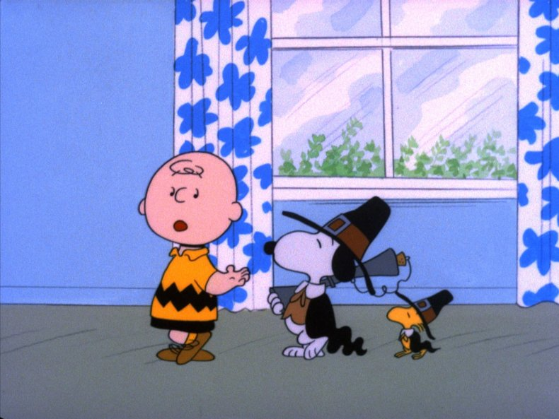 charlie-brown-thanksgiving-2