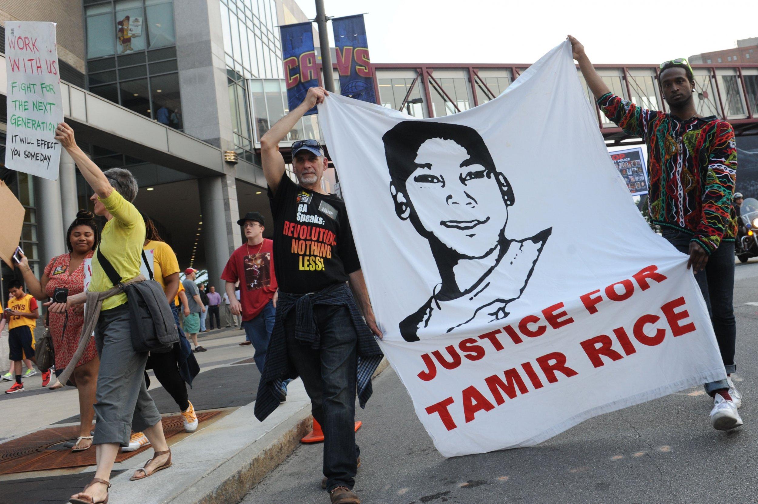 11_22_Tamir_Rice_Protest