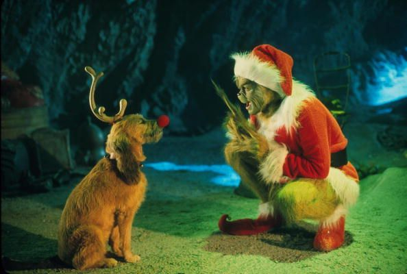 11_22_grinch_christmas the grinch - How The Grinch Stole Christmas Tv Schedule
