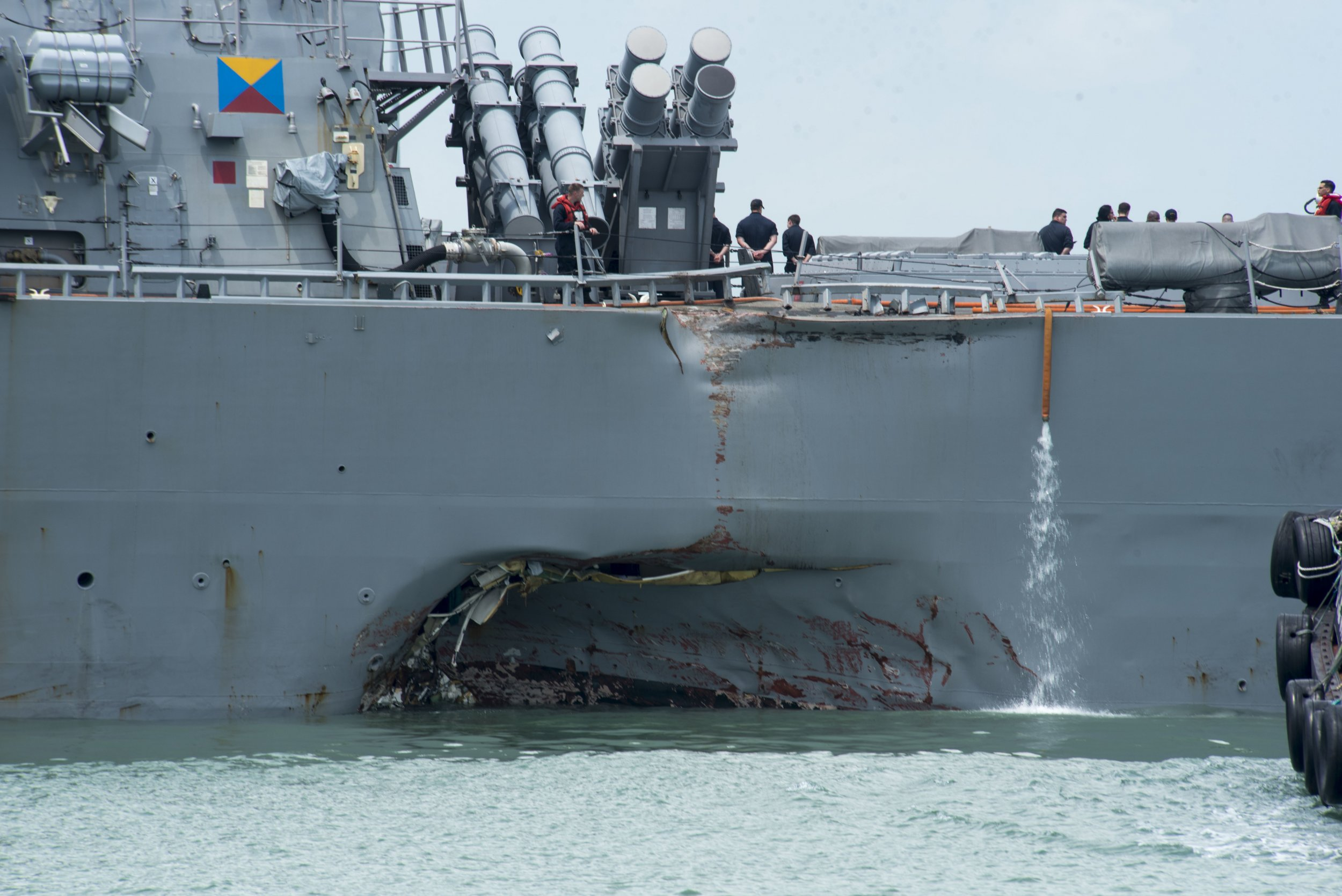 11_22_USS_McCain