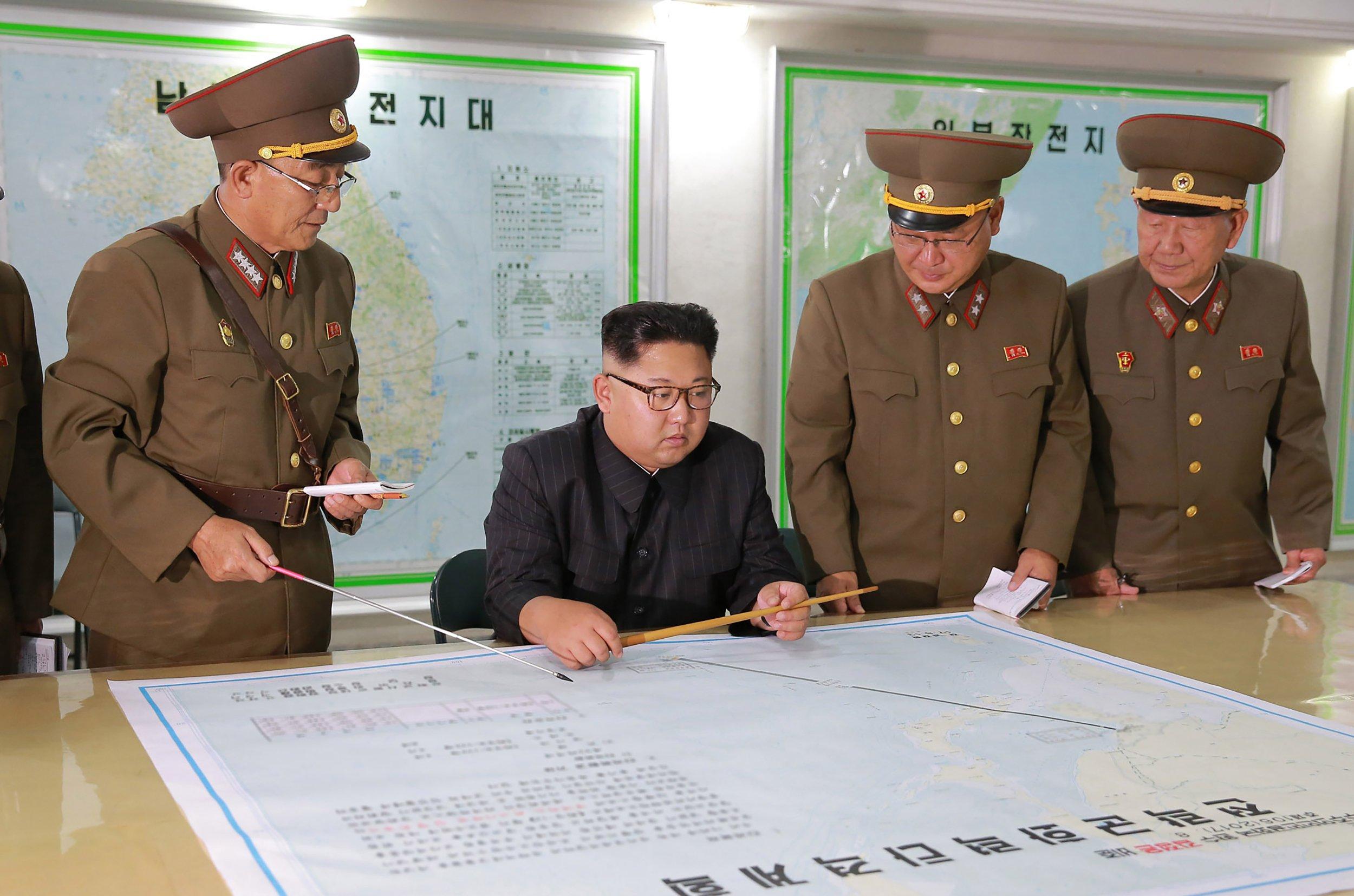 11_22_North_Korean_nuclear_targets