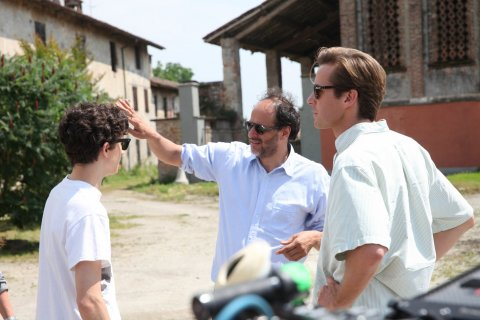 luca-guadagnino-call-me-by-your-name