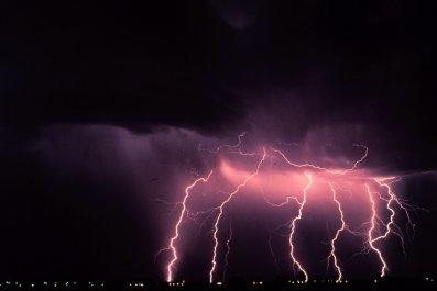 150599main_lightning_photo