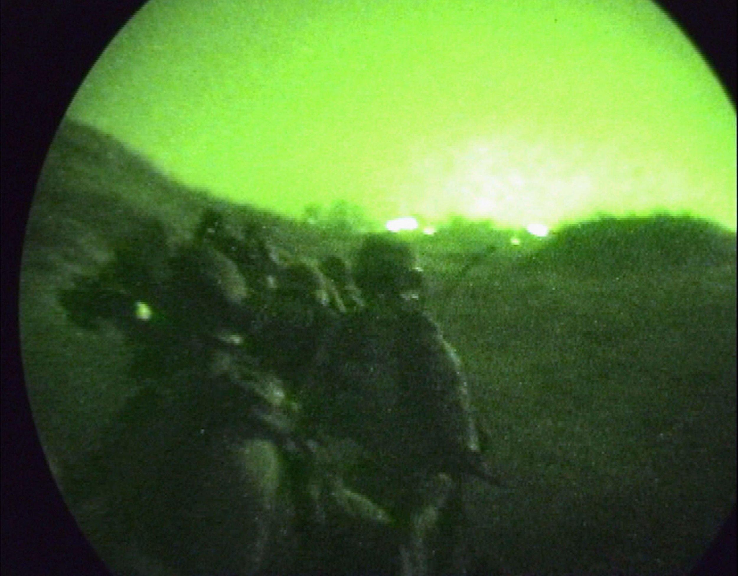11_23_Israel_Commandos