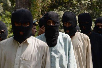 11_23_ISIS_Afghanistan