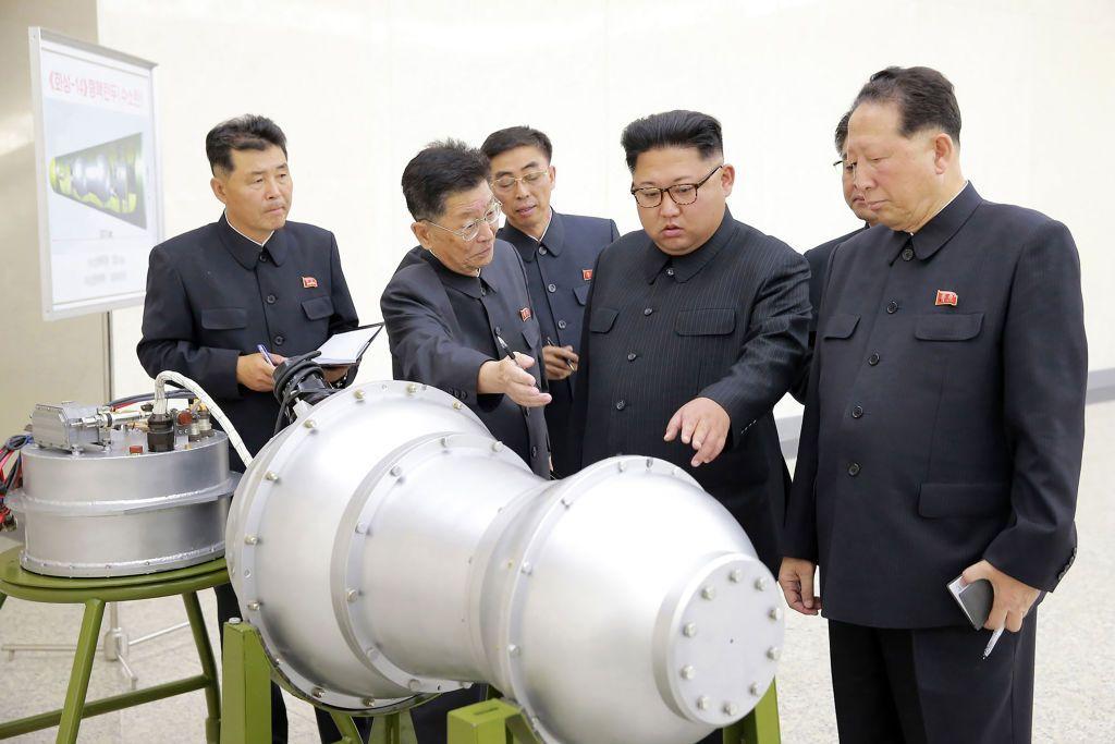 1123_North_Korea