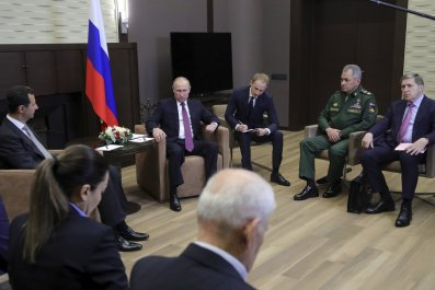 11_23_Putin