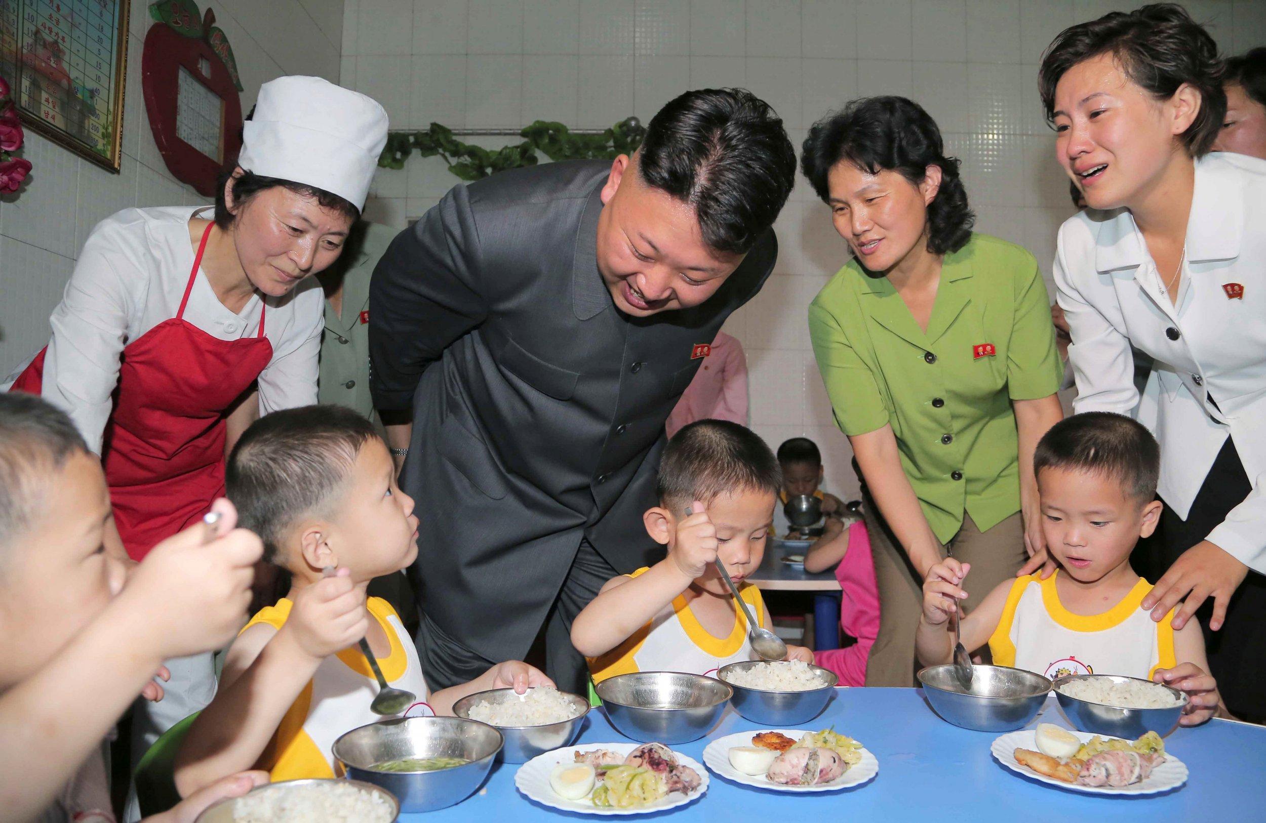 11_23_17_NorthKoreaChildren