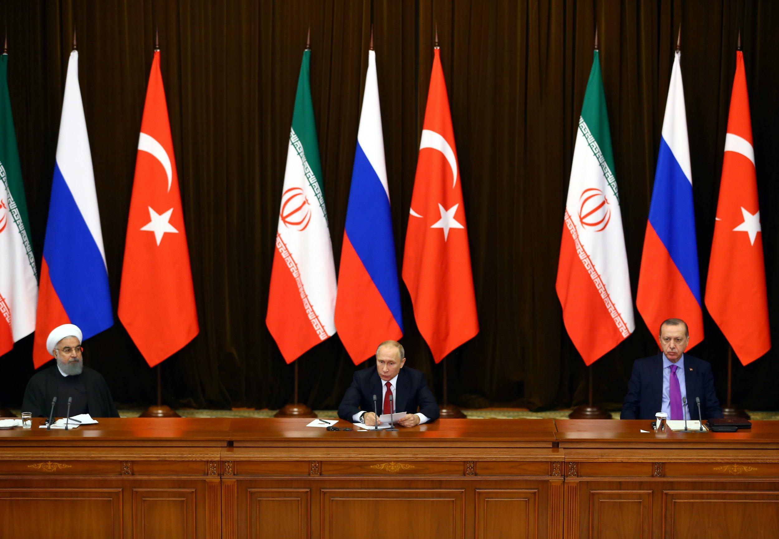 11_23_Putin_Erdogan