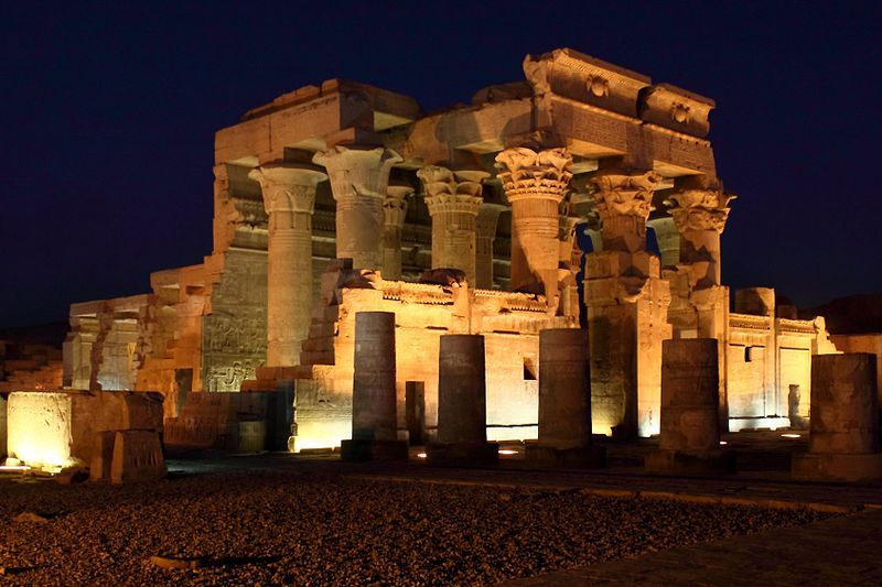 11_23_Temple_Of-Kom_Ombo