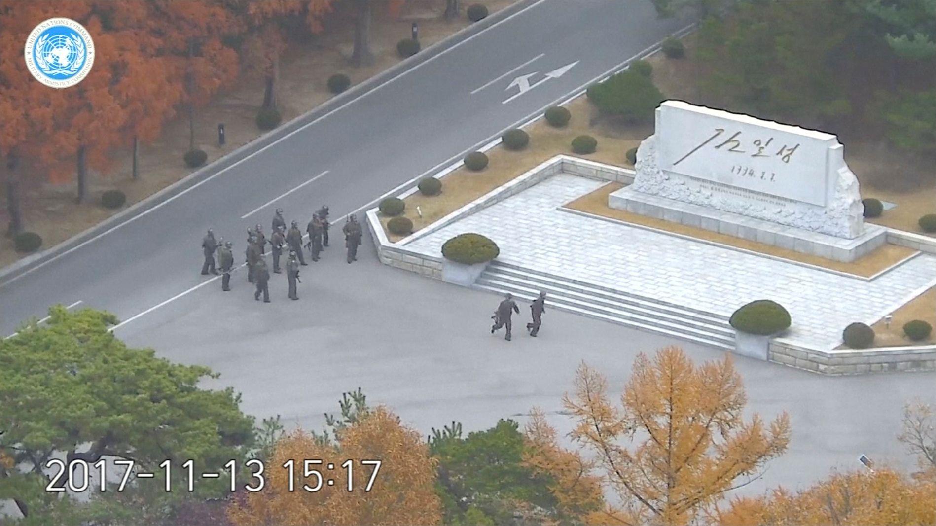 11_23_NK_border