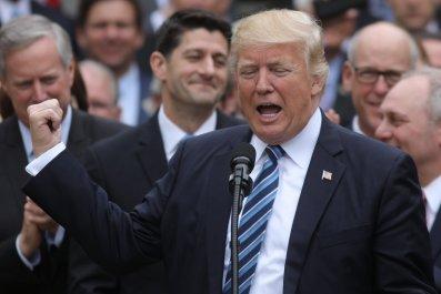 11_23_17_TrumpApproval