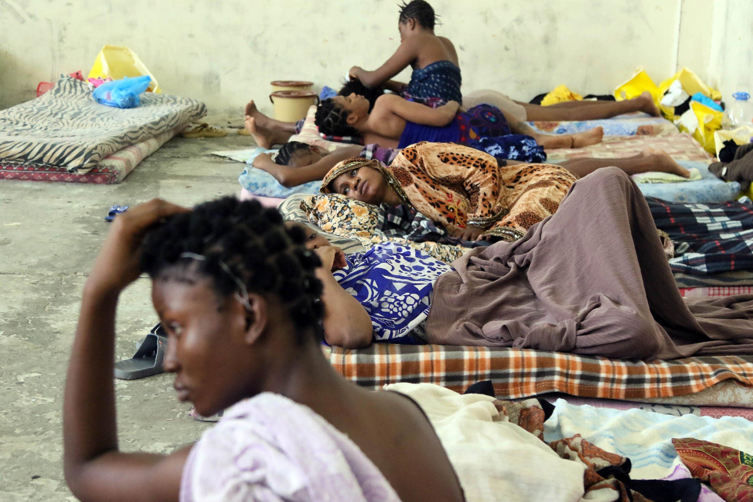 1123_Libya_migrants