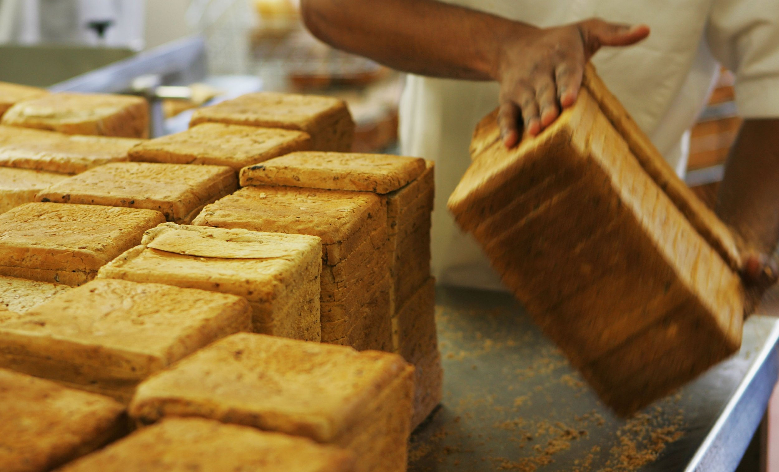 11_23_Bread