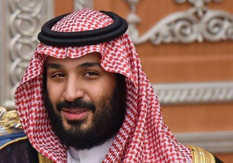 11_24_ Mohammed bin Salman