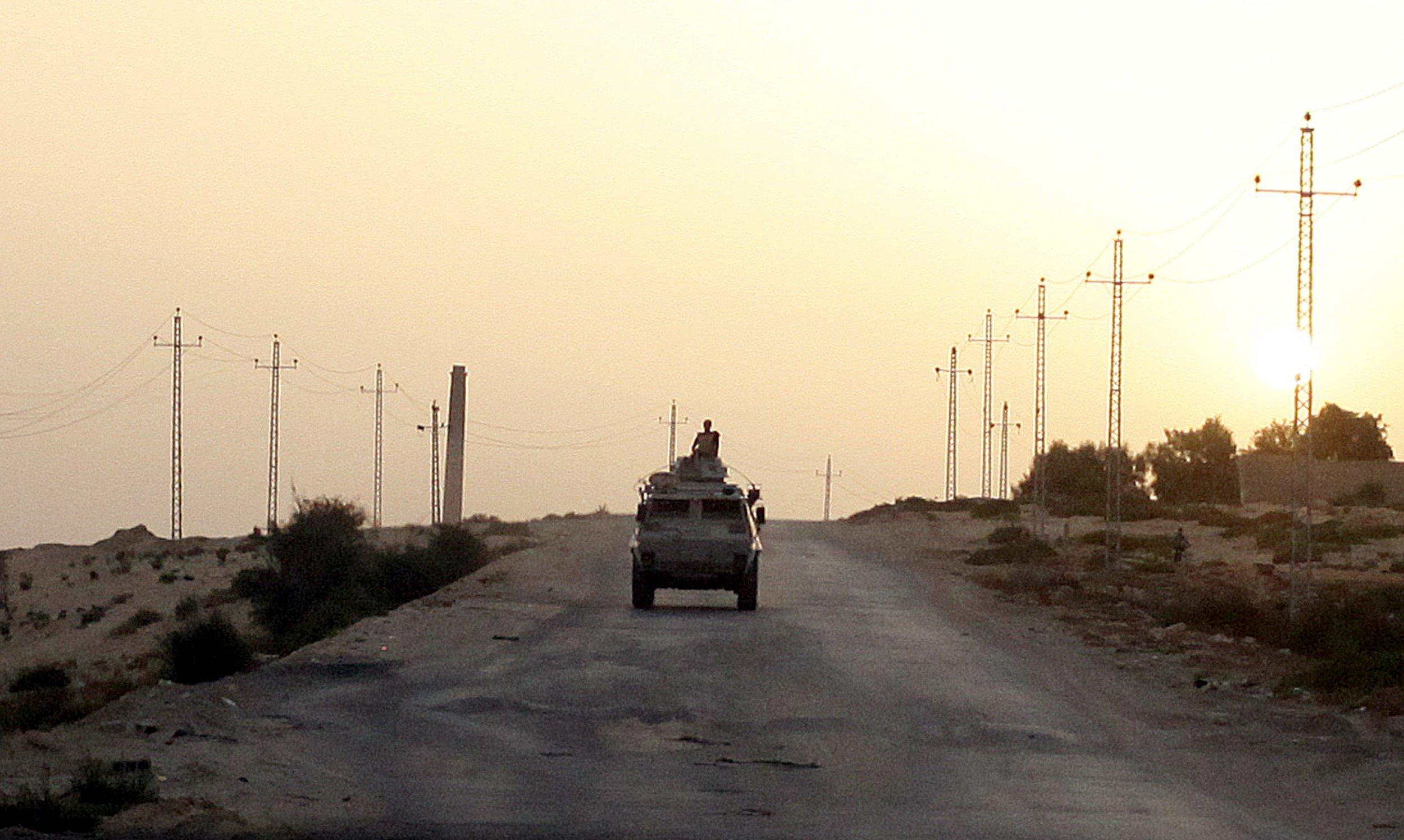 11_24_Sinai_Attack