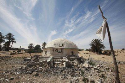 11_24_Sinai_Egypt