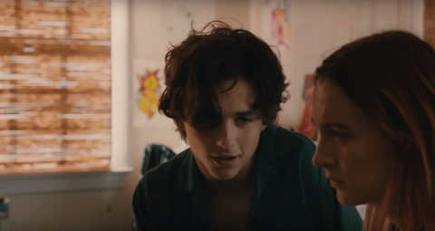 lady-bird-movie-timothee-chalamet