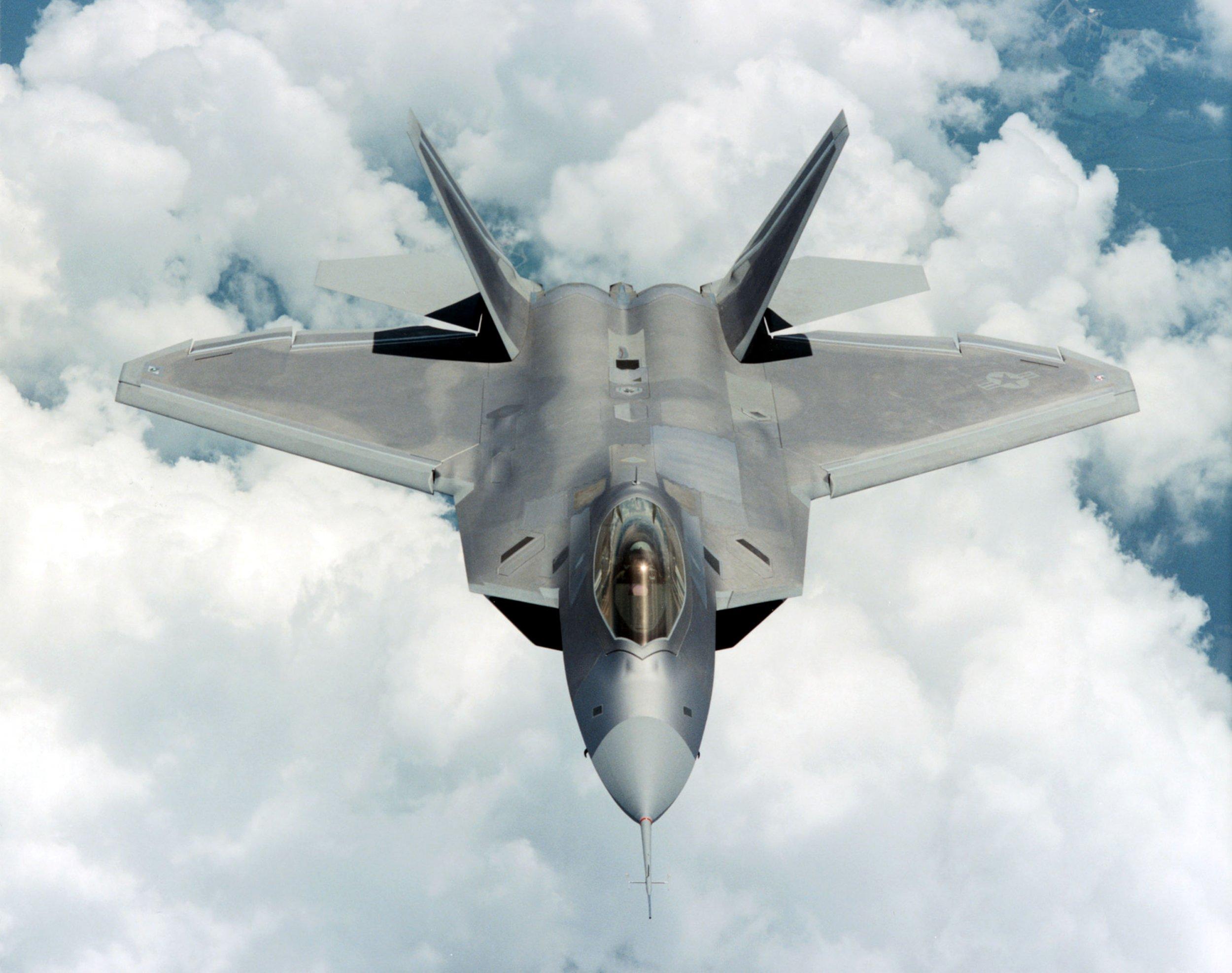 11_24_US_military_drill_North_Korea