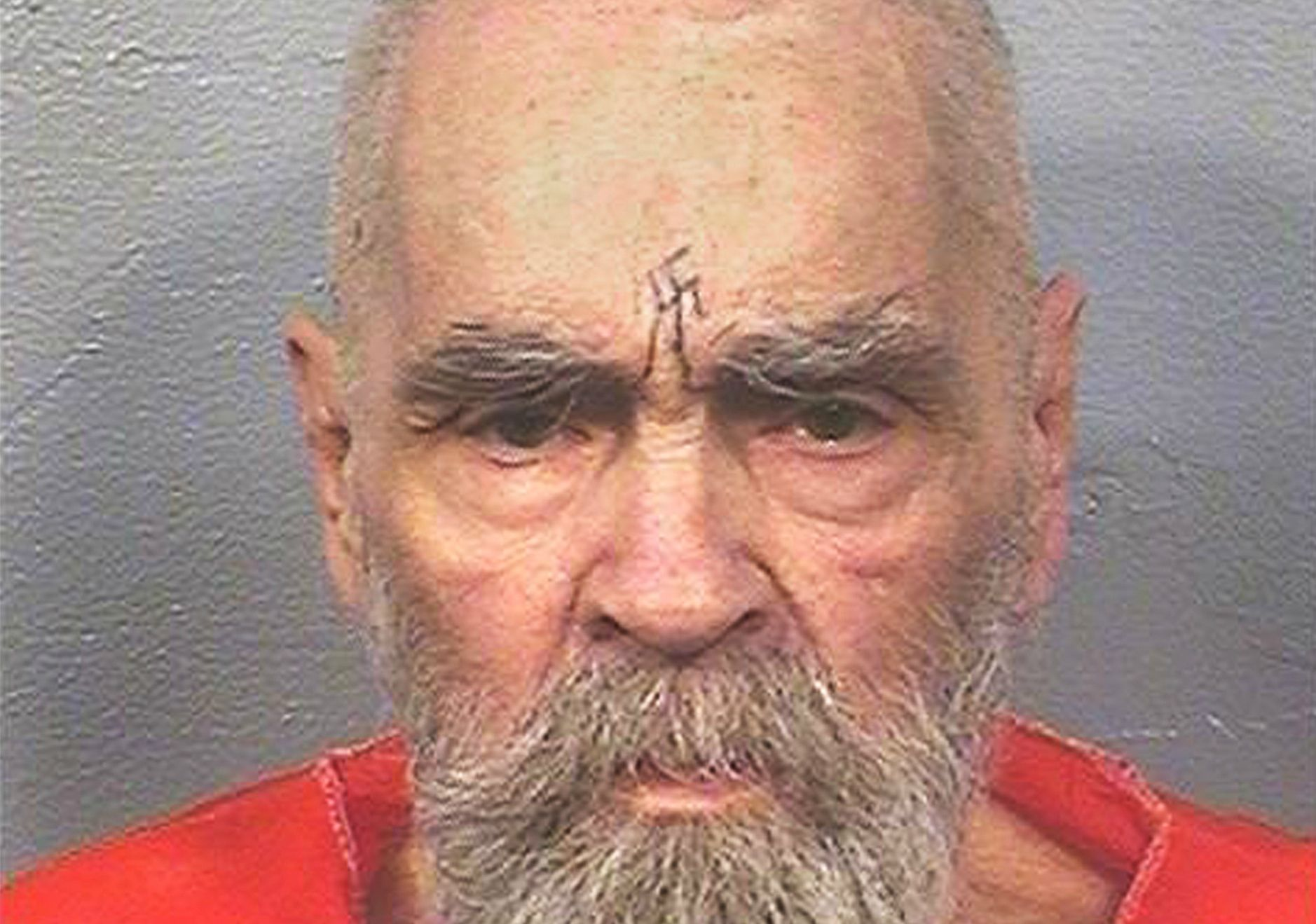 Charles Manson Documentary Was Inspired By Producer