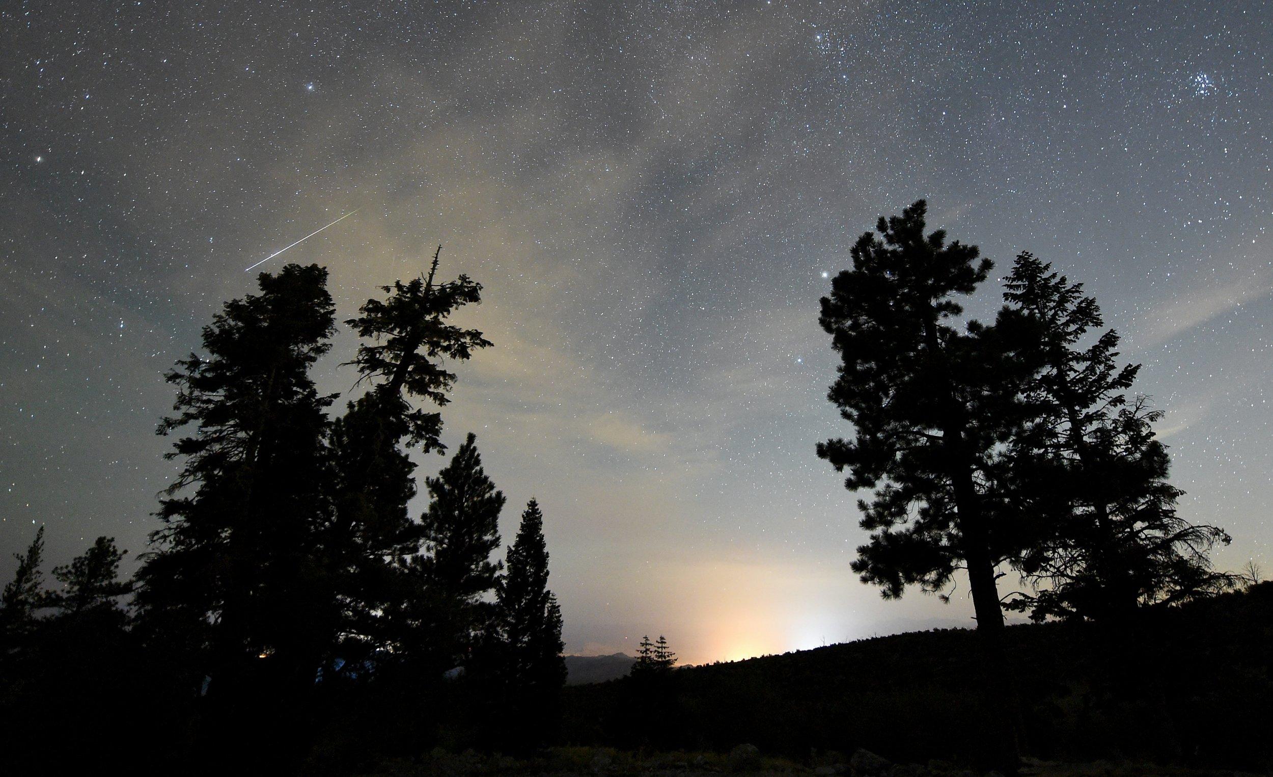 11_24_Meteor Shower