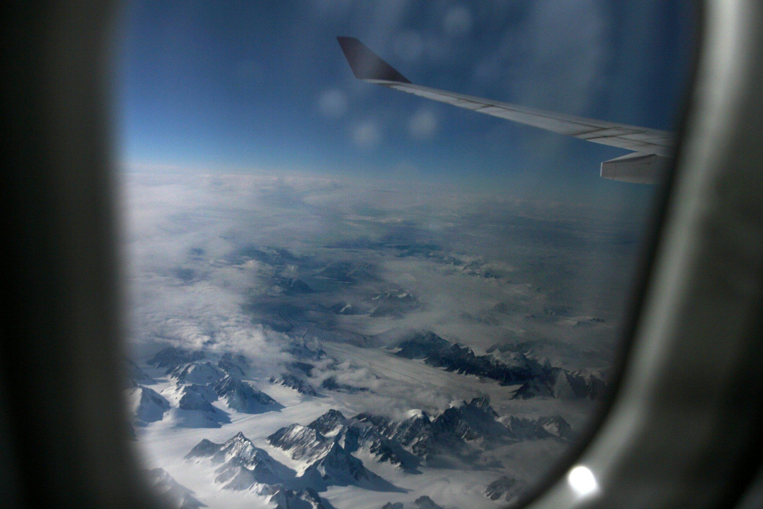 11_24_airplane window