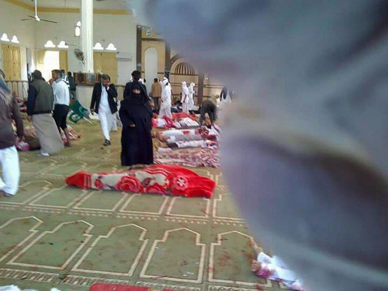 11_24_mosque_attack