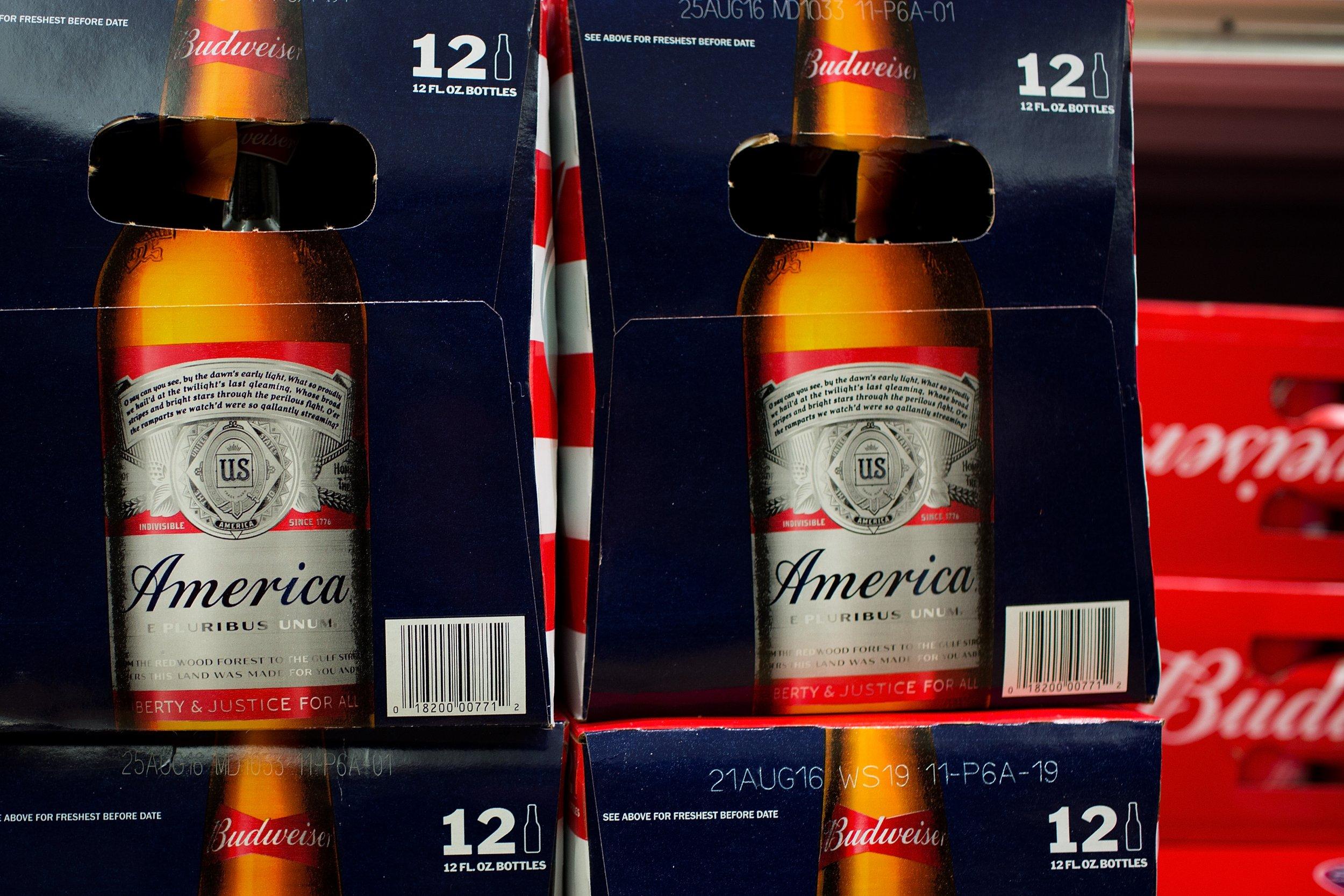 11_24_Budweiser
