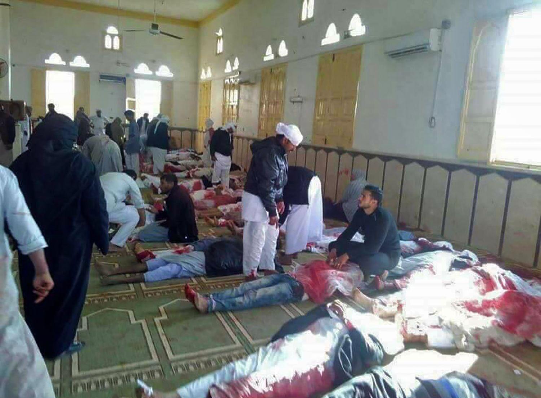 11_24_ISIS_Egypt