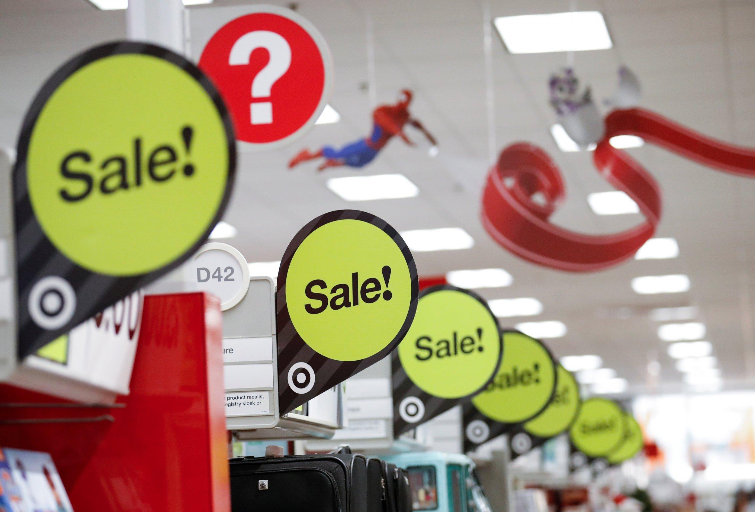 11_24_Target_Sale