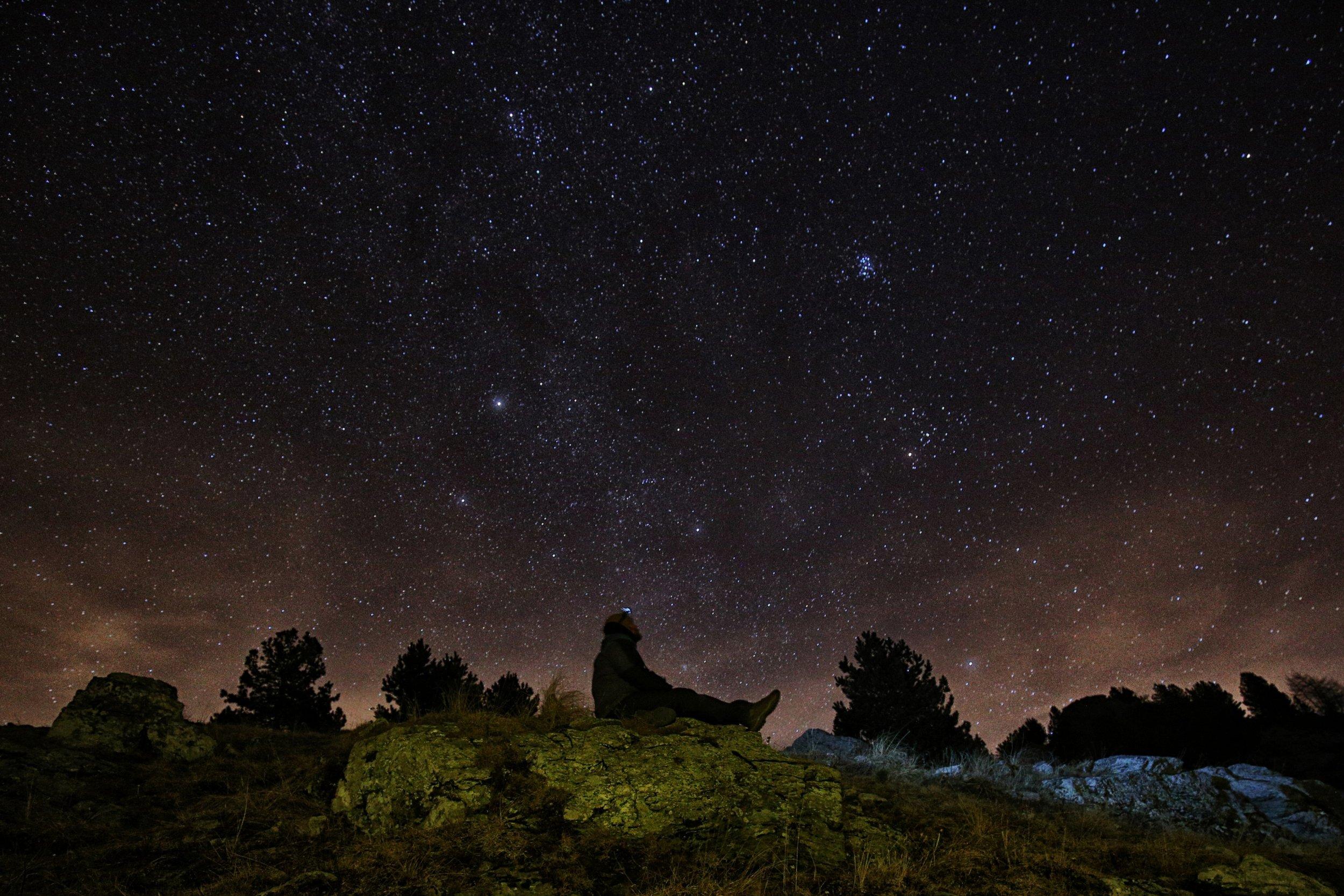 11_24_meteor