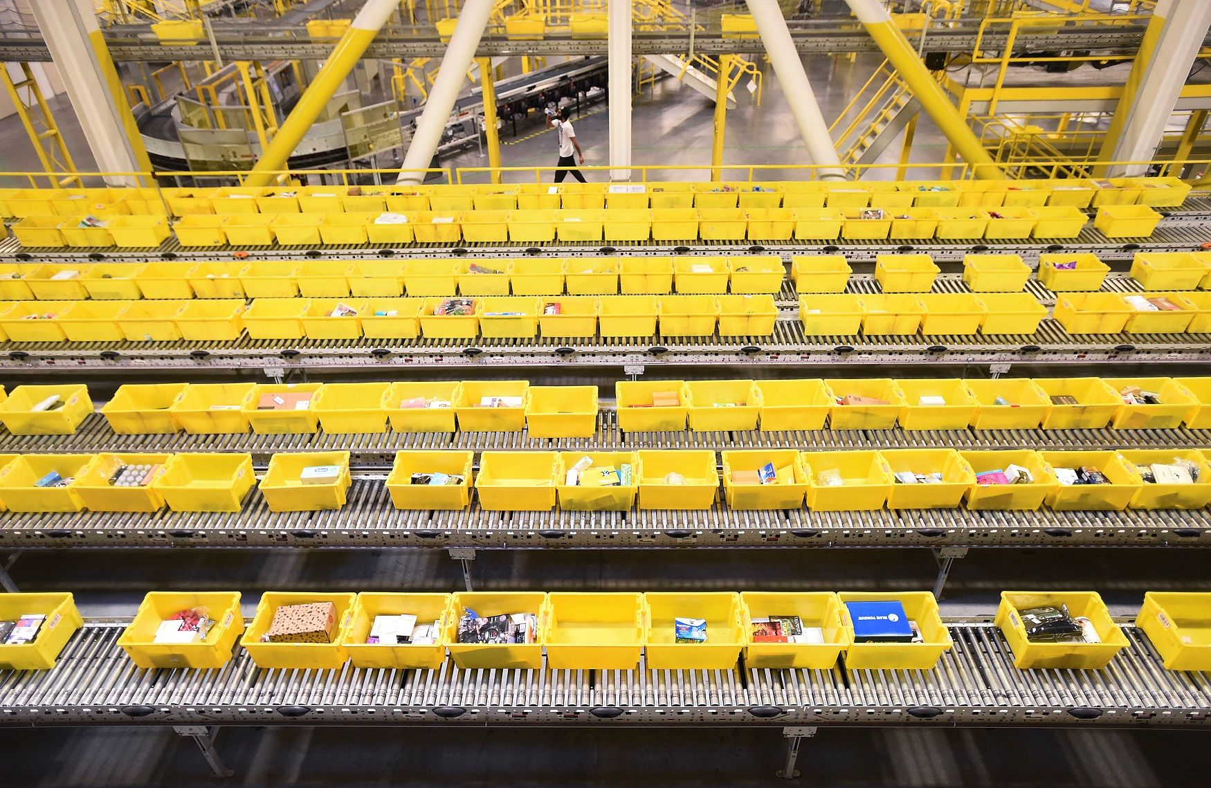 Cyber Monday Amazon best deals
