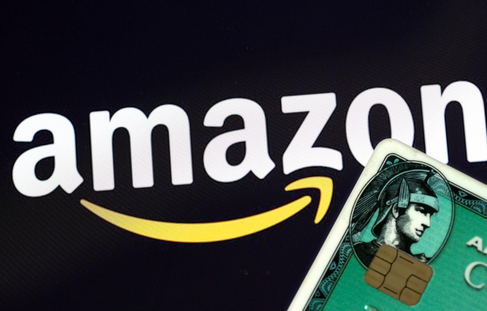 86cfa7ee8e8 Cyber Monday 2017  Amazon Deals on TVs