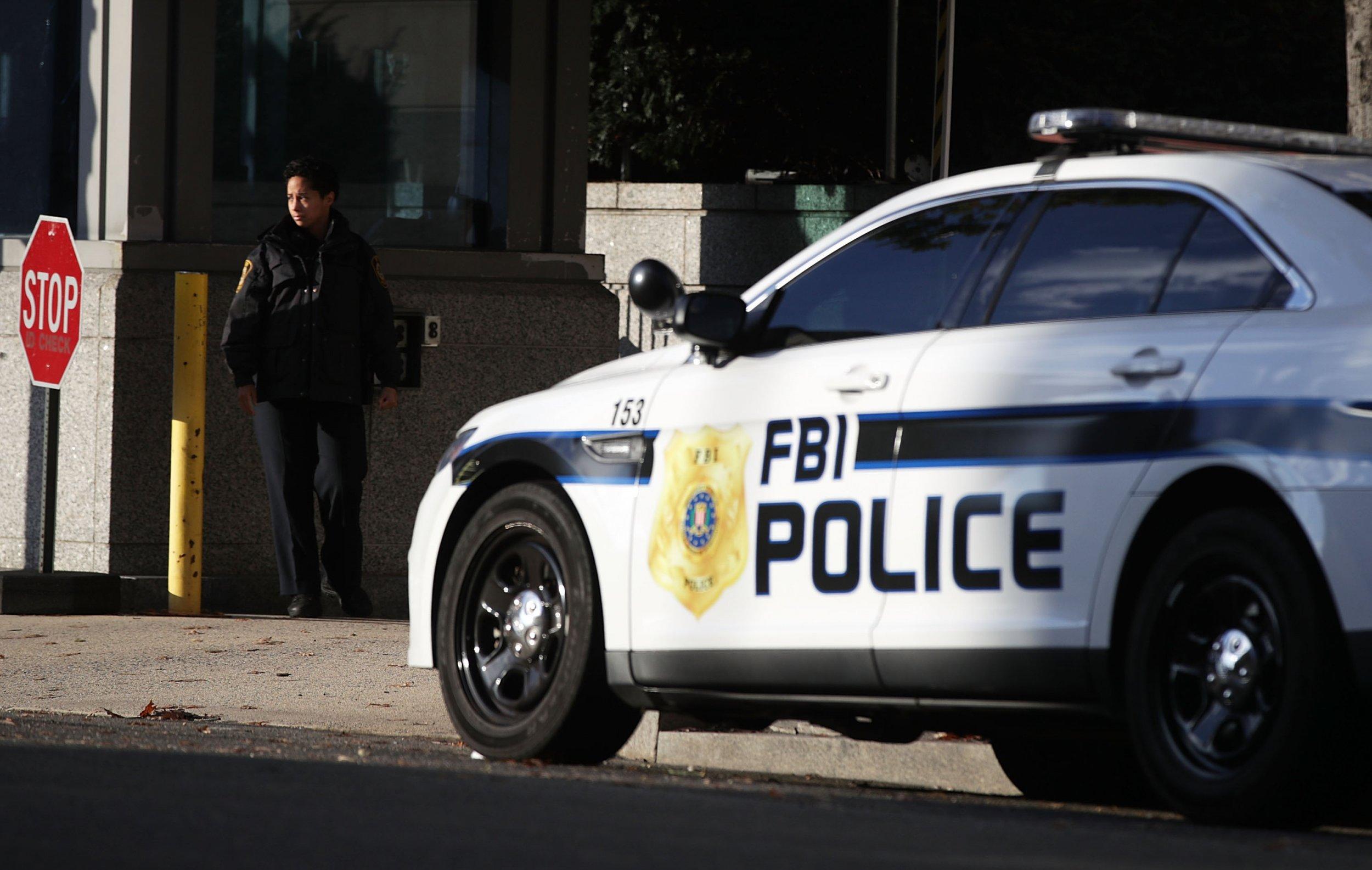 11_26_FBI