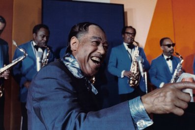 Duke_Ellington_Aventure_du_Jazz