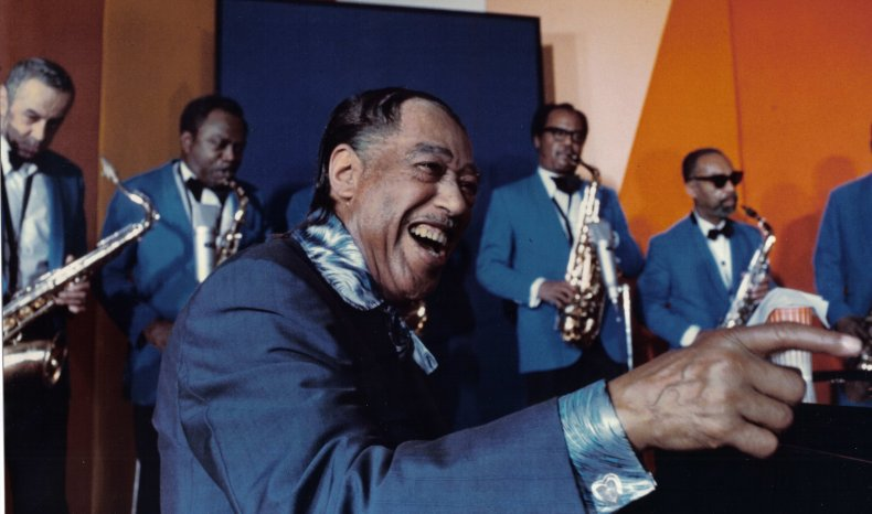 Duke_Ellington_Aventure_du_Jazz
