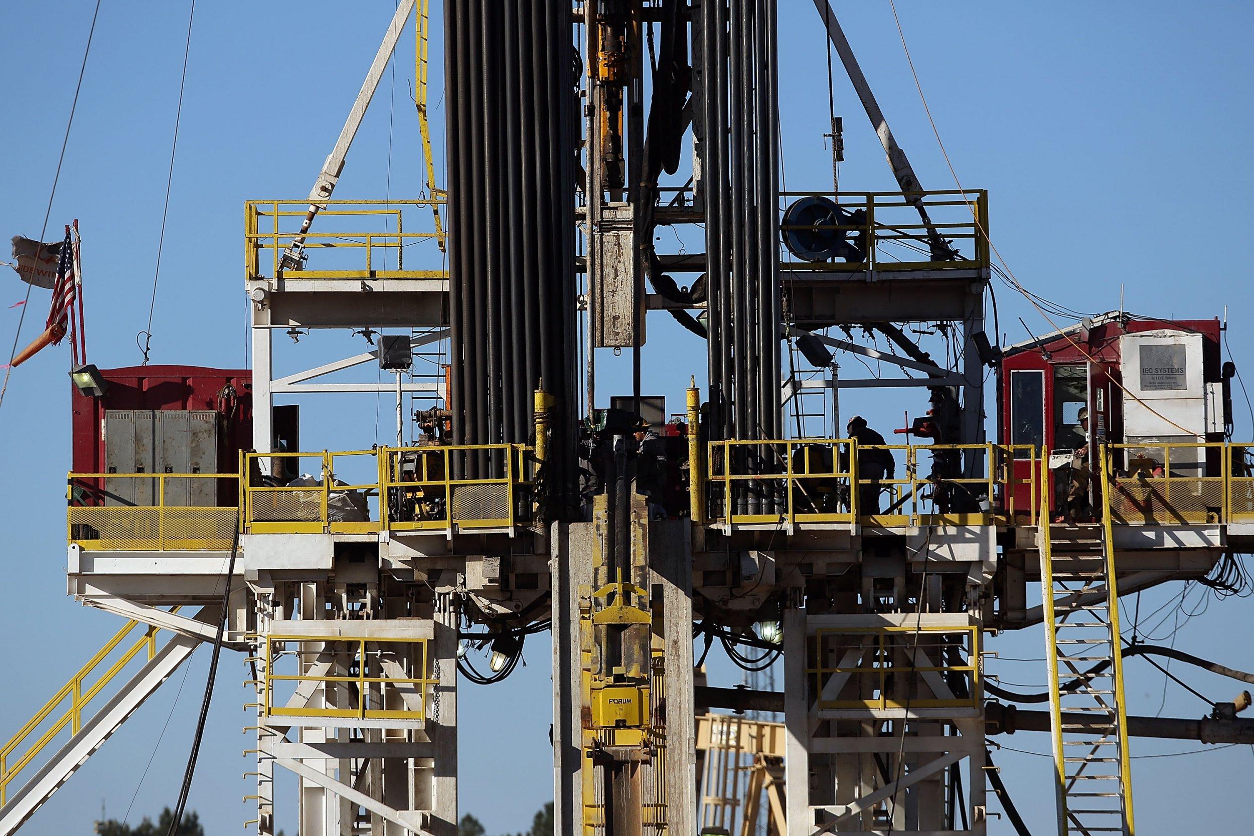 11_26_Oil Texas
