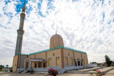 11_27_Sinai_Mosque