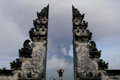 11_27_Bali_Volcano
